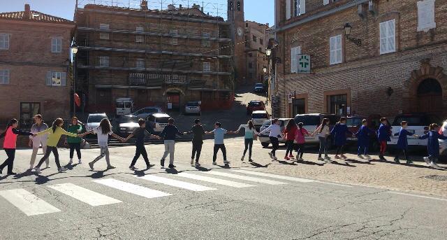 flash-mob-sa